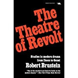 The Theatre of Revolt: An Approach to Modern Drama