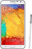 virgin mobile card top up - Samsung Galaxy Note 3 Neo N7505 16GB Unlocked GSM 4G LTE Hexa-Core Smartphone w/ S Pen stylus - White