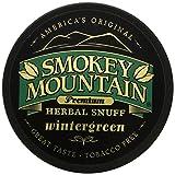 Nicorette Nicotine Gum Fresh Mint 4 milligram Stop Smoking Aid 100 count