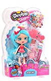 Shopkins Shoppies S1 Doll Pack Jessicake