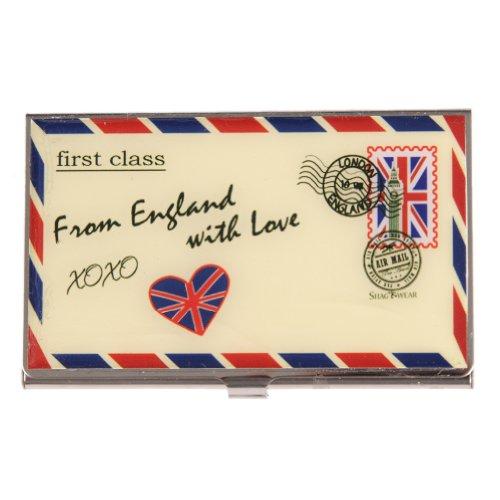 new-english-love-letter-buisness-card-holder-by-shagwear