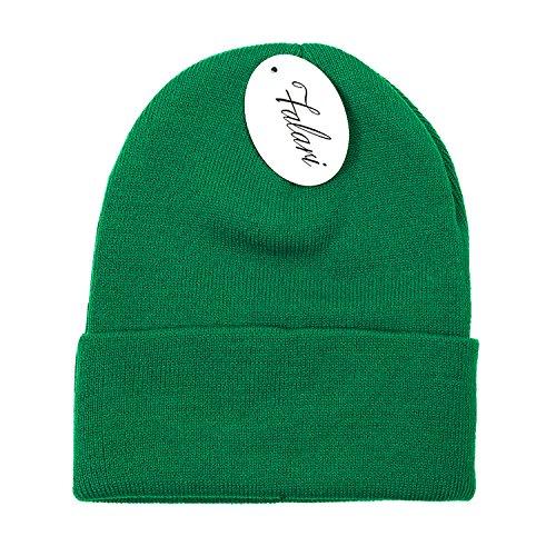 2eb8c004cac642 buy tulane knit pom pom beanie 41f1c da045; canada falari unisex beanie cap  knitted warm solid color 585e9 28eea