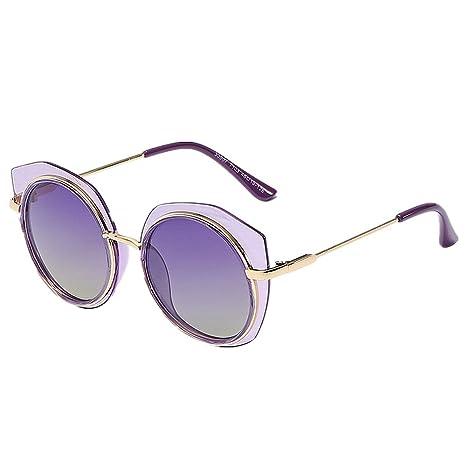 Gafas de sol de estilo deportivo para niños Chicas lindas ...