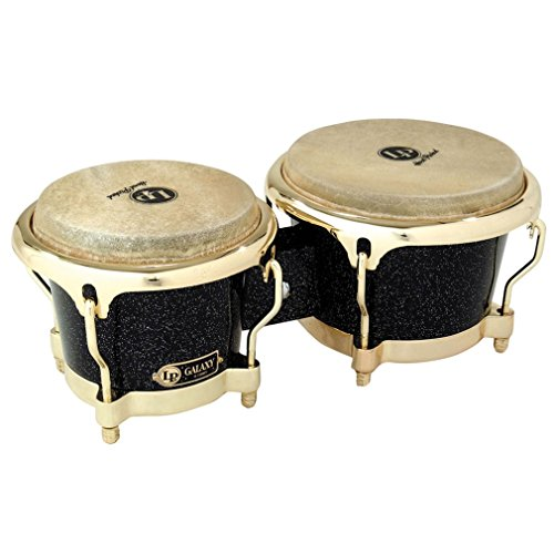 Latin Percussion LP794X Bongo Drum Matching congas available by Latin Percussion