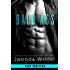 Badd Ass (Badd Brothers Book 2)