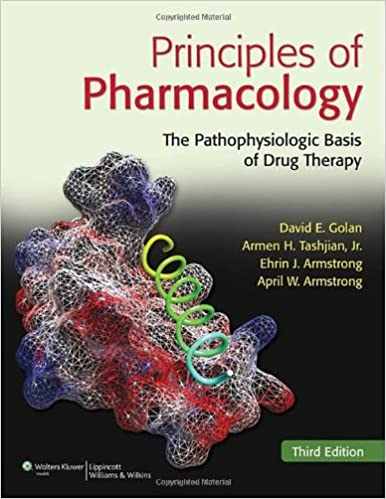 Principles of pharmacology the pathophysiologic basis of drug principles of pharmacology the pathophysiologic basis of drug therapy 3rd edition 3rd edition fandeluxe Images