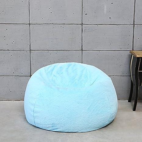 SHAFA Espuma Pelota de Esponja de Alta Moda Muebles de la ...