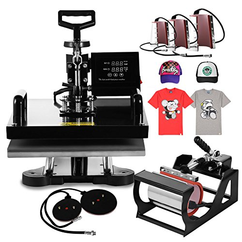 used printing machines - 9