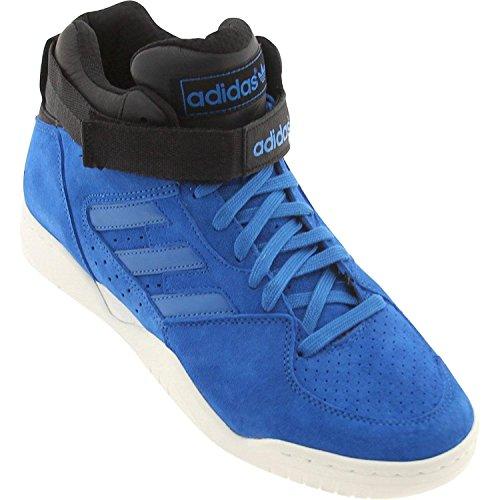 Adidas Men Enforcer Mid (bluebird / black) X165vw
