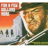 For A Few Dollars More - Digipack