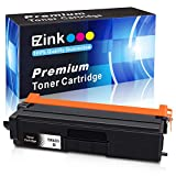 E-Z Ink for Brother Line-2-1 TN433 TN-433