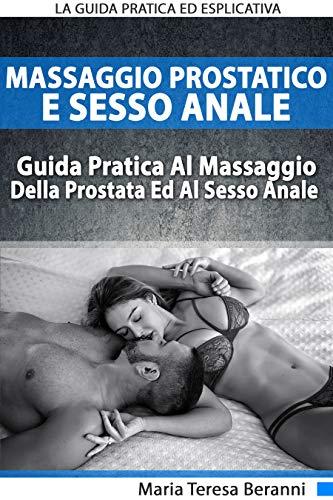 massaggio prostata si o no tu