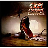 Blizzard of Ozz (1980) / Vinyl record [Vinyl-LP]