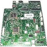 HP RM1-8119-000CN DC controller PC board assembly