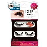 d.u.p | Eyelash | RICH 804 2-Pairs