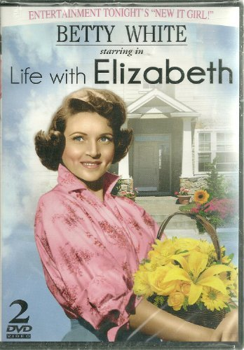 Life with Elizabeth