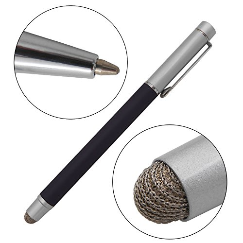 stylus-transwon-ultra-sensitive-capacitive-stylus-pen-for-touchscreen-devices-inclu-rca-voyager-ii-n