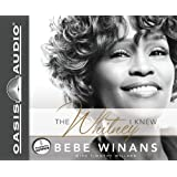 The Whitney I Knew (Library Edition)