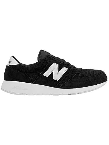 new balance noir amazon