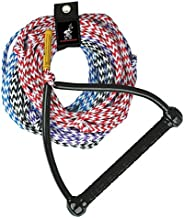 Airhead Watersports Airhead Water Ski Rope 4 Section 75&