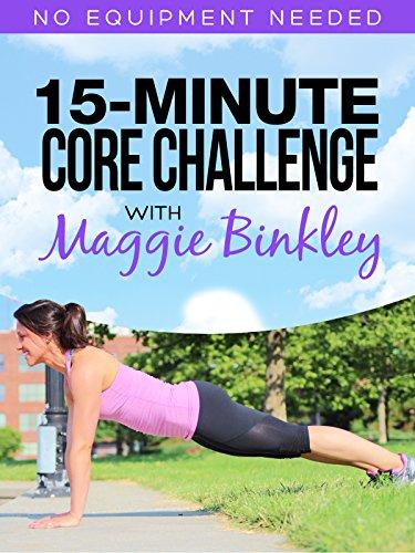 15-minute-core-challenge