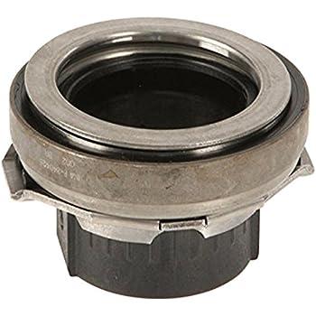 Luk W0133-1808366-LUK Clutch Release Bearing