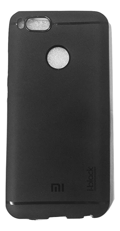 buy popular ecf7e 7572b for Redmi A1 Back Cover for MI A1/Xiaomi MI A1: Amazon.in: Electronics