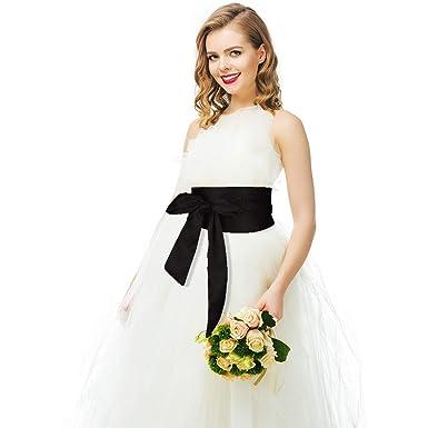Bolonbi 4 Pairs Strapless Adhesive Bra Women Sticky Backless Pasties Bras Lift Nipplecovers Invisible Push up Bra Rabbit Silicone Bra for Wedding Dress