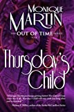 Thursday's Child: Out of Time Book #5 (Volume 5)