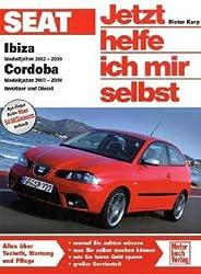 Seat Ibiza / Cordoba 6L: Benziner und Diesel