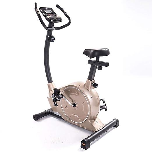 Paso Máquinas Ejercicio Bicicleta Stepper Mango Ejercicio Fitness ...