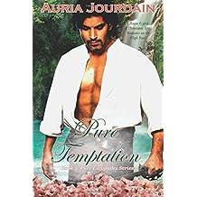 Pure Temptation (Pure Escapades) (Volume 2)