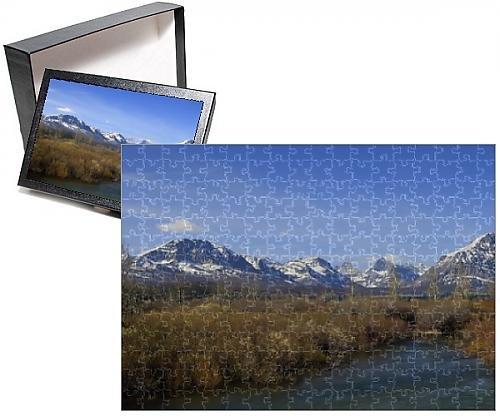 photo-jigsaw-puzzle-of-wat-16785-middle-fork-flathead-river-glacier-national-park-montana-usa
