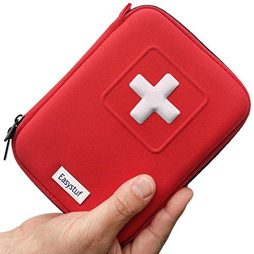 Personal Preparedness Kit - 7
