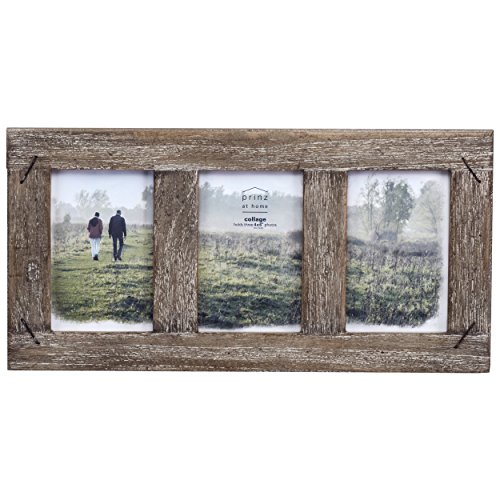 3 opening vertical picture frame - 6