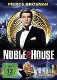 Noble House - EU-Import Region 2 - with Original English soundtrack