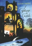"""I Capture the Castle (Vintage Childrens Classics)"" av Dodie Smith"