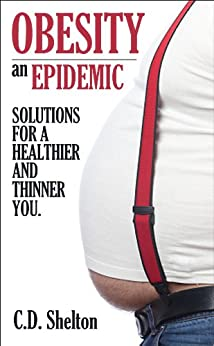 an introduction to the solution to the obesity epidemic A introduction   incidental to the obesity epidemic, federal and state  governments adopted various tax policies aimed at  82 see julie a elston  et al, tax solutions to the external costs of obesity  obesity.