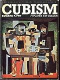 Cubism, Fry, Edward F., 0500200475