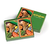 Springbok Puzzles Cork Collection Bridge Standard Index Playing Cards