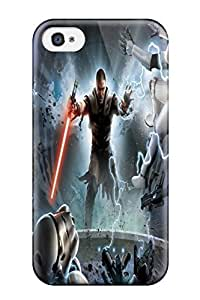 meilinF0004080953K511783452 stars star black hole Star Wars Pop Culture Cute iphone 4/4s casesmeilinF000