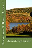 img - for Rural Roots 1 (Volume 1) book / textbook / text book