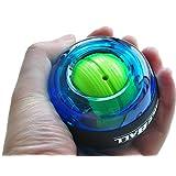 Winner Space Essential Spinner Gyroscopic Wrist and Forearm Exerciser