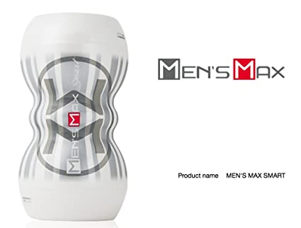 brand new e67e3 32c76 Amazon.com  Men s Max Smart World s First OnaCup, Tenga cup  Health    Personal Care