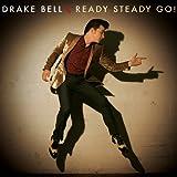 Ready Steady Go [Vinyl LP]