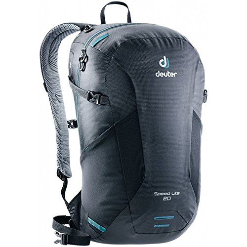 Deuter Speed Light