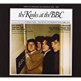 At the BBC by Kinks Box set, Import, Limited Edition edition (2012) Audio CD