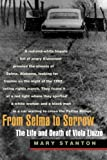 From Selma to Sorrow, Mary Stanton, 0820322741
