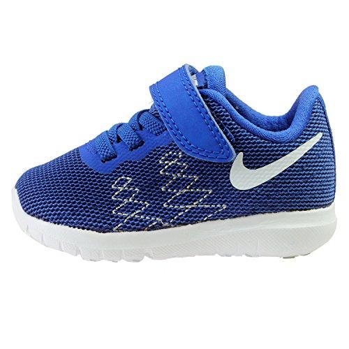 Nike Flex Fury Toddler 820286 400