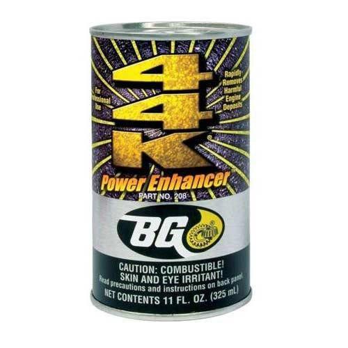 3-pack-bg-44k-bg44k-fuel-system-cleaner-power-enhancer-11-oz-cans